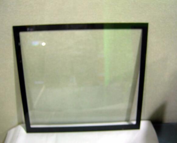 玻璃清洗机-小型清洗机-电浆清洗机-诚峰智造